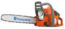 Husqvarna 120 Chainsaw Special Offer