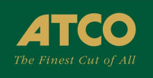 Atco ride on mowers Northern Ireland