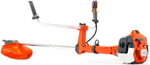 Husqvarna 525RXT Brush cutter