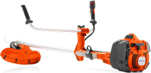Husqvarna 545RX Brush cutter