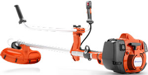 Husqvarna 545RXT Brush cutter