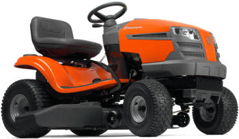 Buy a Husqvarna TS138 in Ireland