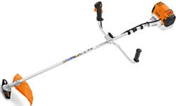 Stihl FS131R Brush cutter
