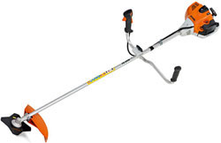 Stihl FS240 Brush cutter