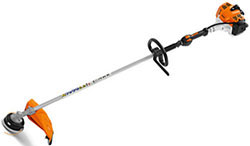 Stihl FS94RCE Brush cutter