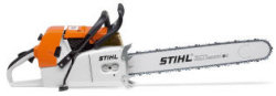 Stihl MS880 Chainsaw