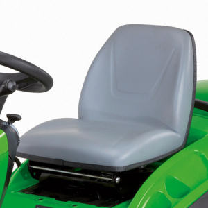 Viking MT6127 seat